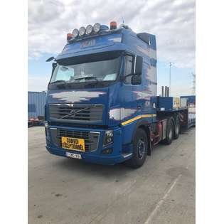 2012-volvo-fh16-540-cover-image