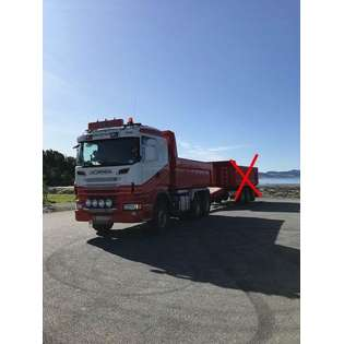 2012-scania-r620-76930-cover-image