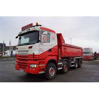 2012-scania-r620-76929-cover-image