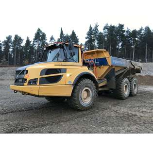 2014-volvo-a30g-77067-cover-image