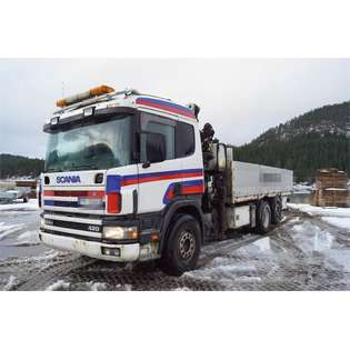2000-scania-p124-420-6x2-2-crane-truck-with-pm19-t-m-crane-cover-image