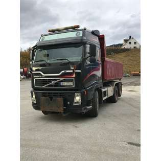 2007-volvo-fh520-77398-cover-image