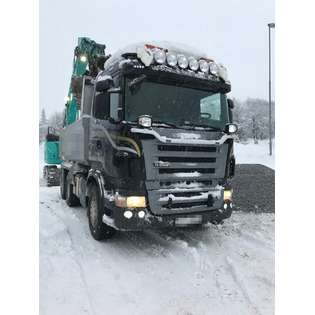 2007-scania-r620-77397-cover-image