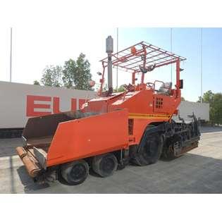 2008-volvo-titan-6870-77576-cover-image