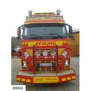 2003-volvo-fh12-cover-image