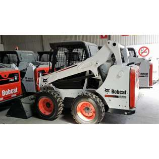 2015-bobcat-s530-77467-cover-image