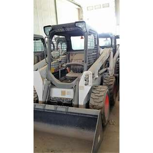 2016-bobcat-s510-77464-cover-image
