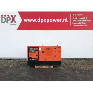 2007-gesan-dzr40-deutz-40-kva-generator-dpx-12174-cover-image