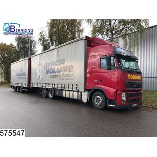 2011-volvo-fh13-420-77721-cover-image