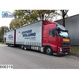 2012-volvo-fh-460-77720-cover-image
