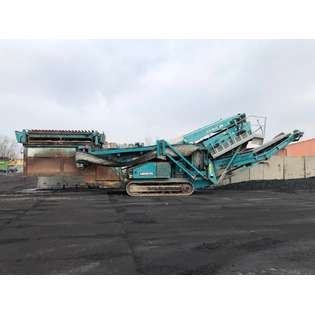 2008-powerscreen-chieftain-1400-77648-cover-image