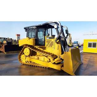 2016-caterpillar-d6r2-77756-cover-image