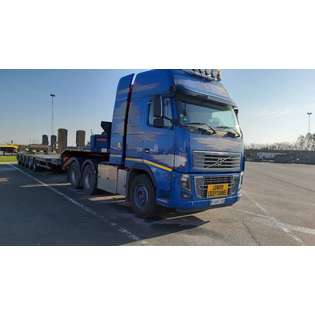 2014-volvo-fh16-540-cover-image