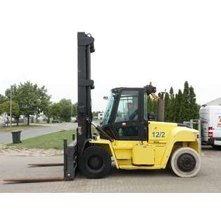 2010-hyster-h12-00xm-6-260202-cover-image