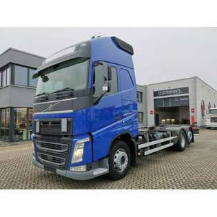 2014-volvo-fh-460-77757-cover-image