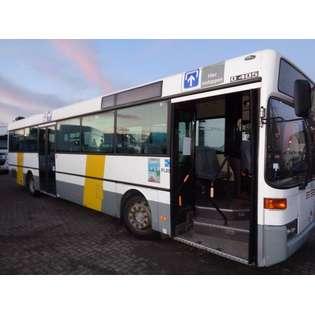 2000-mercedes-benz-city-bus-cover-image