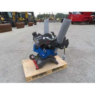 2020-smp-st18-machine-weight-16-18-ton-cover-image