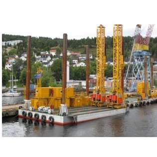 2012-sandvik-dx780-265349-cover-image