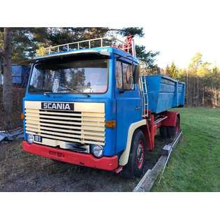 1978-scania-81-cover-image