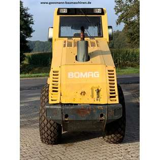 2004-bomag-bw-177-d-3-pdh-3-265538-cover-image