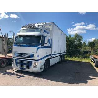 2008-volvo-fh16-265307-cover-image