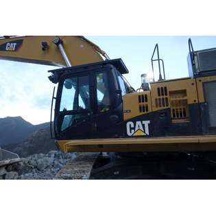 2012-caterpillar-374dl-cover-image