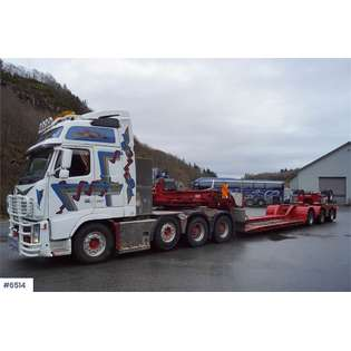 2007-volvo-fh16-78337-cover-image