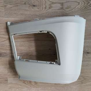 bumper-mercedes-benz-new-265933-cover-image