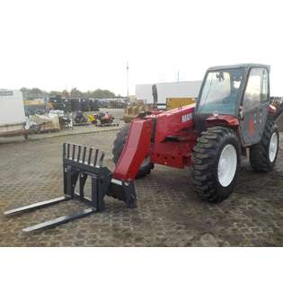 manitou-mt730-4-cover-image