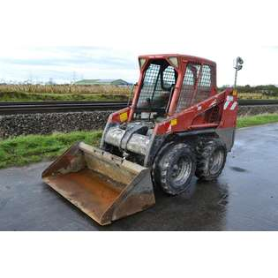 2005-bobcat-s130-78829-cover-image