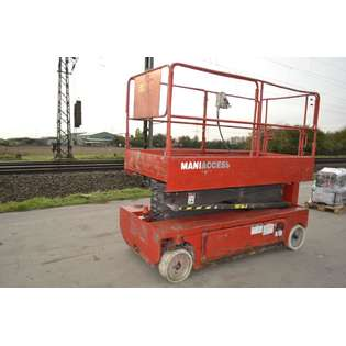 2005-manitou-100xel-cover-image