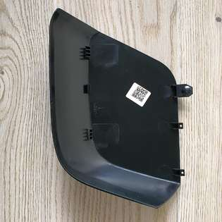 front-mirror-mercedes-benz-new-265927-cover-image