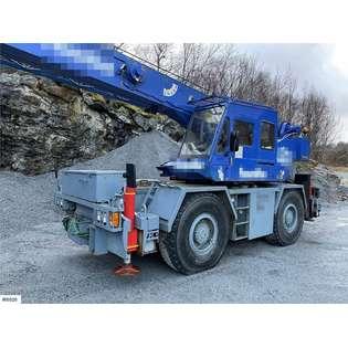 2000-tadano-tr250-ex-4x4-mobile-crane-cover-image