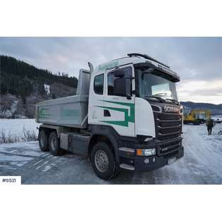 2016-scania-r580-78540-cover-image
