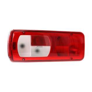 tail-light-daf-new-265871-cover-image