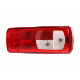 tail-light-daf-new-265872-cover-image