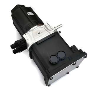 adblue-pump-mercedes-benz-new-cover-image