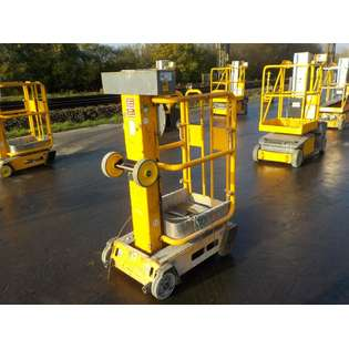 power-tower-pecolift-79416-cover-image