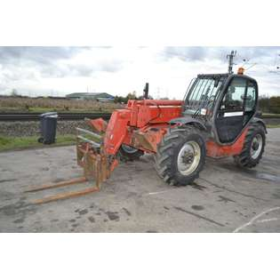 2004-manitou-mt1030-cover-image