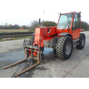 2010-manitou-mlt845-cover-image