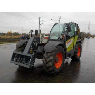 2011-claas-6030cp-cover-image