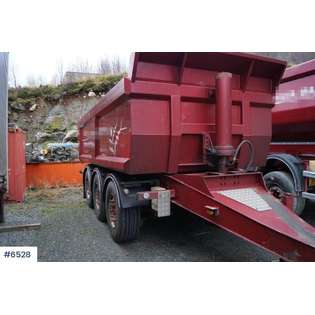 2007-norslep-3-axle-trailer-cover-image