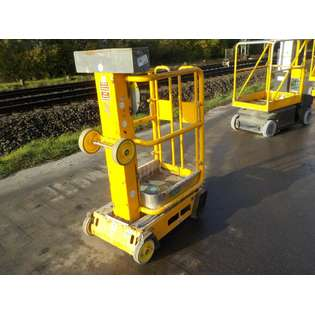 power-tower-pecolift-79417-cover-image