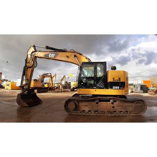 2011-caterpillar-328d-lcr-79620-cover-image