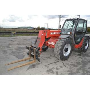manitou-mlt730t-cover-image