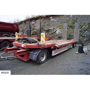 2007-damm-3-axle-machine-trailer-cover-image