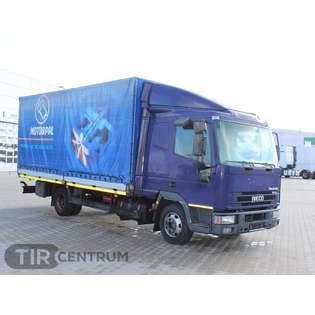 2002-iveco-eurocargo-tector-ml-75e15-cover-image