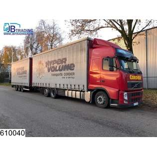 2012-volvo-fh13-460-79792-cover-image