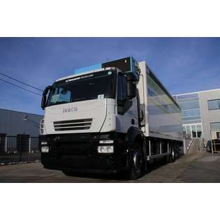 2008-iveco-stralis-270-cover-image