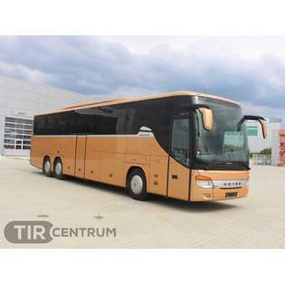2014-setra-s-416-gt-hd-cover-image